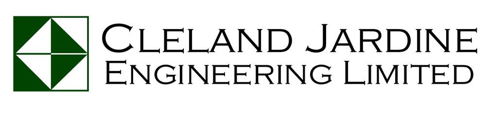 Logo Cleland.jpg