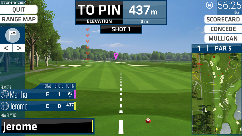 Virtual Golf.png