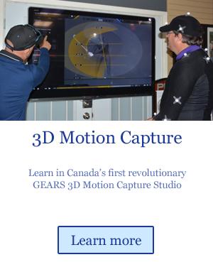 3D+motion+actual+final.jpg