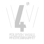 Fourth-Wall-Photography-Logo.png