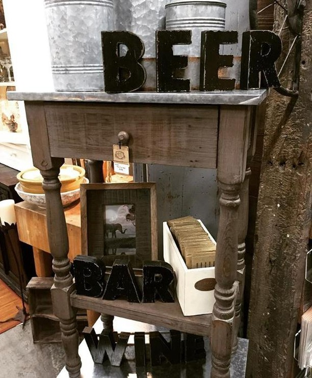 Beer, wine, bar... What more do we need to say? Mixt. Fine Things has the perfect decor for your home kitchen or bar area! 🍺🍷 . . . #kitchendecor #kitchendesign #kitchen #homedecor #decor #homedesign #interior #interiors #decoration #instahome #homestyle #instadecor #homesweethome #interiordecor #furniture #whizinmarketsquare #agourahills