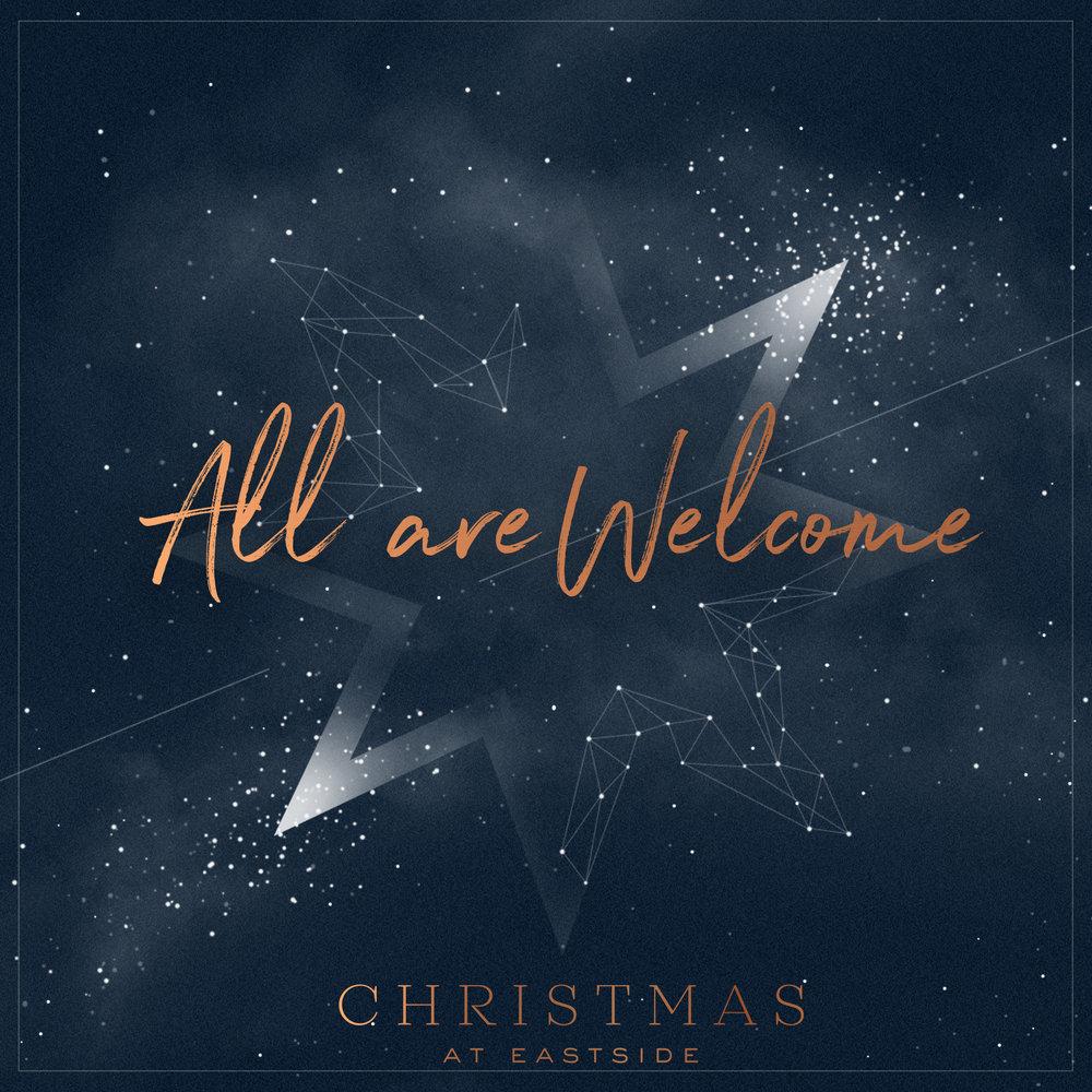 ChristmasSocialMedia_1.jpg