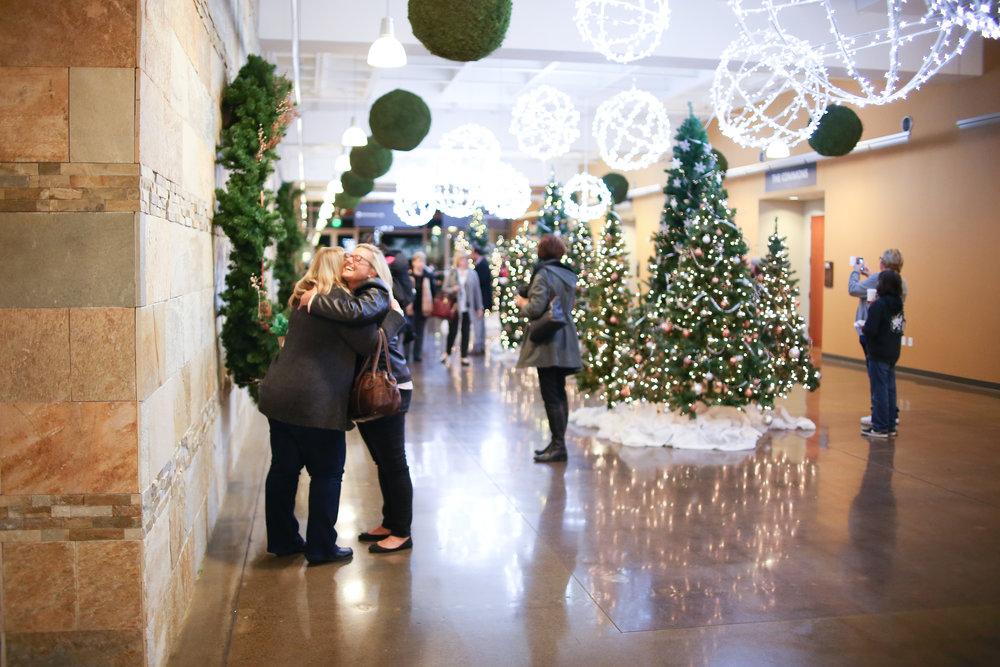 ChristmasAtEastsideDay42016-8.jpg
