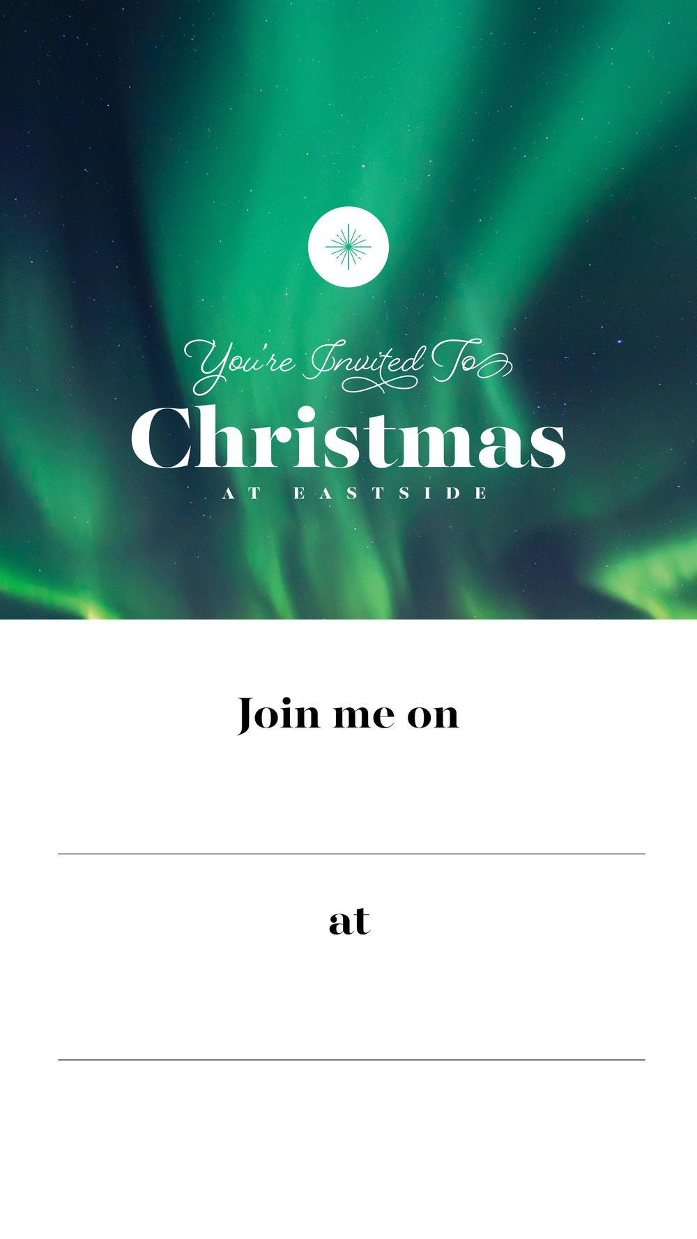ChristmasAtEastsideInstaStory9.jpg