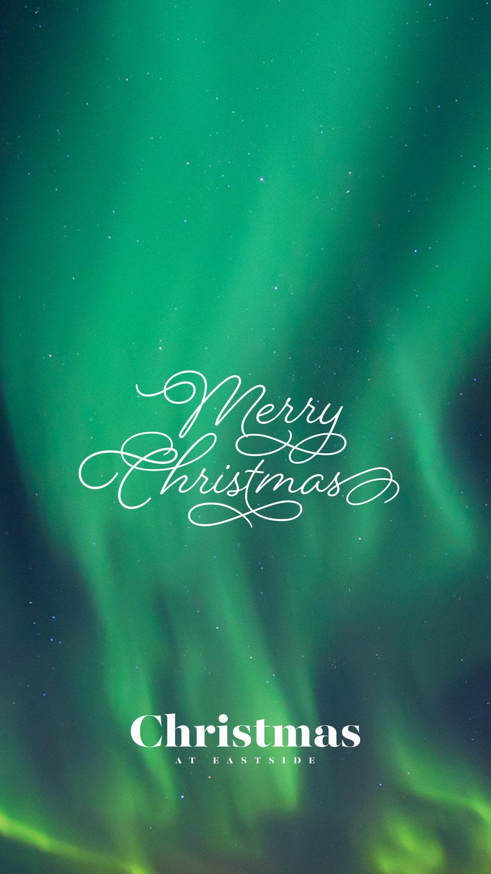 ChristmasAtEastsideInstaStory3.jpg