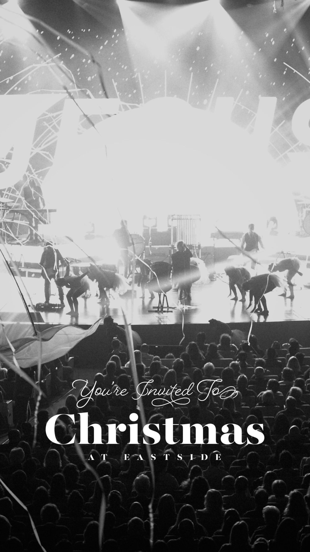 ChristmasAtEastsideInstaStory2.jpg
