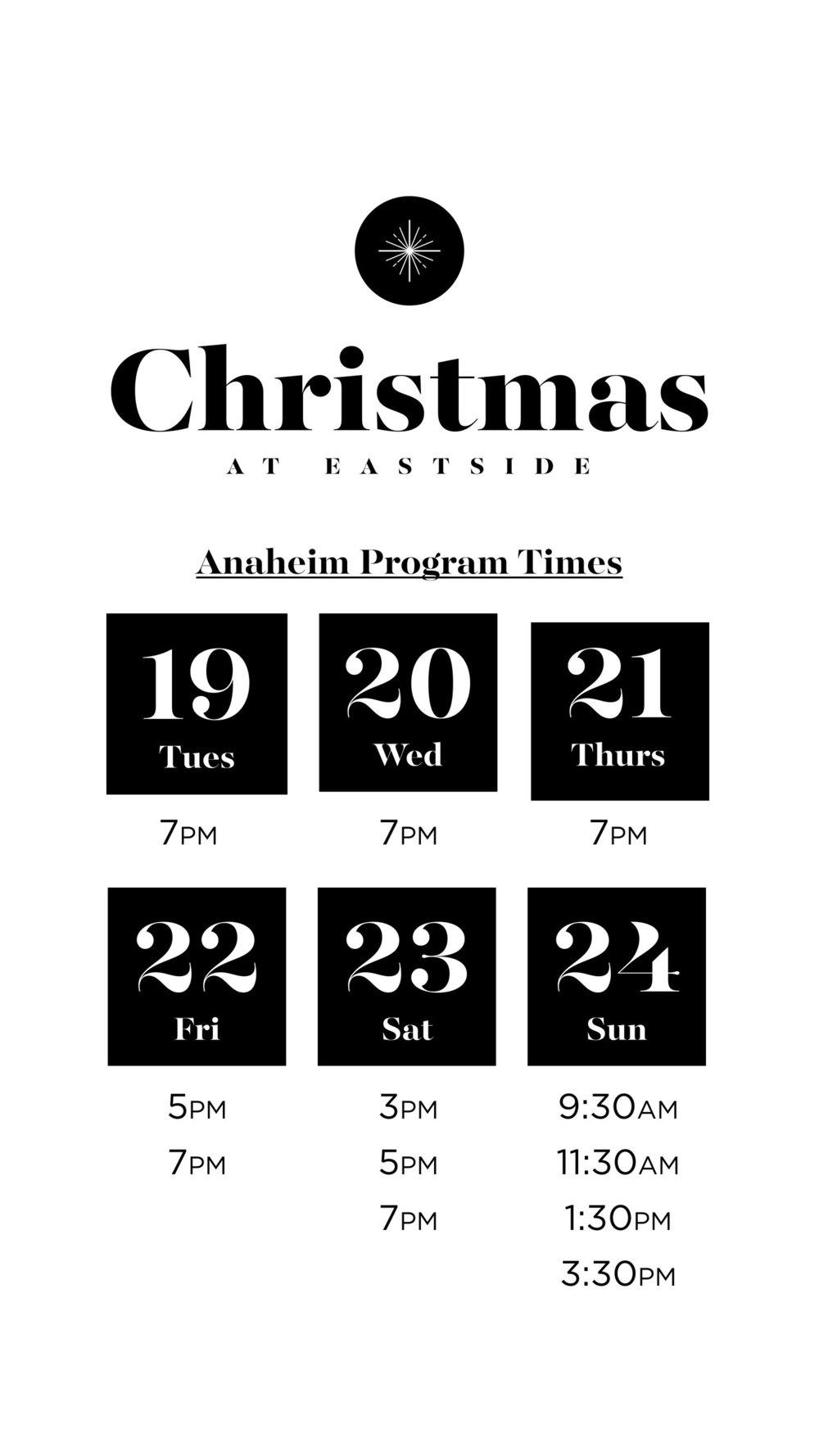 ChristmasAtEastsideInstaStory6.jpg