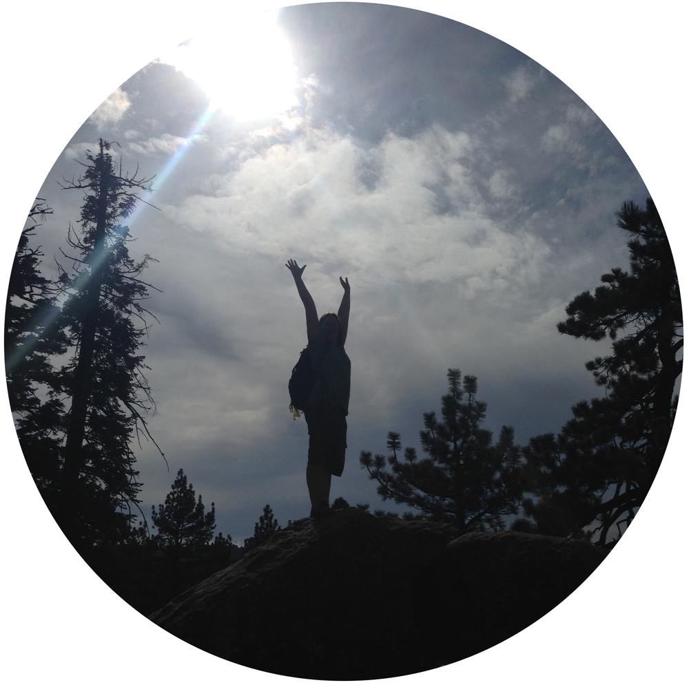 BigBear2015_ellen_circle.jpg