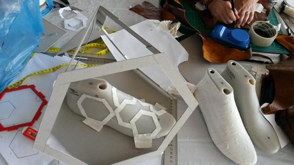 A.Footwear_5.jpg