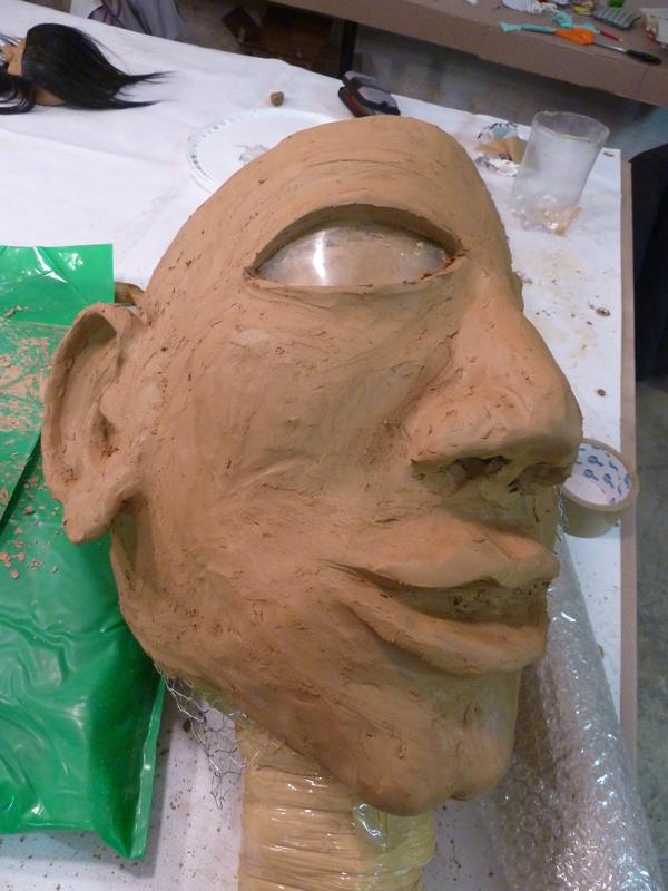 Puppets_4.jpg