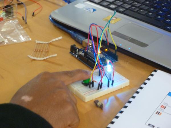 Arduino_5.jpg