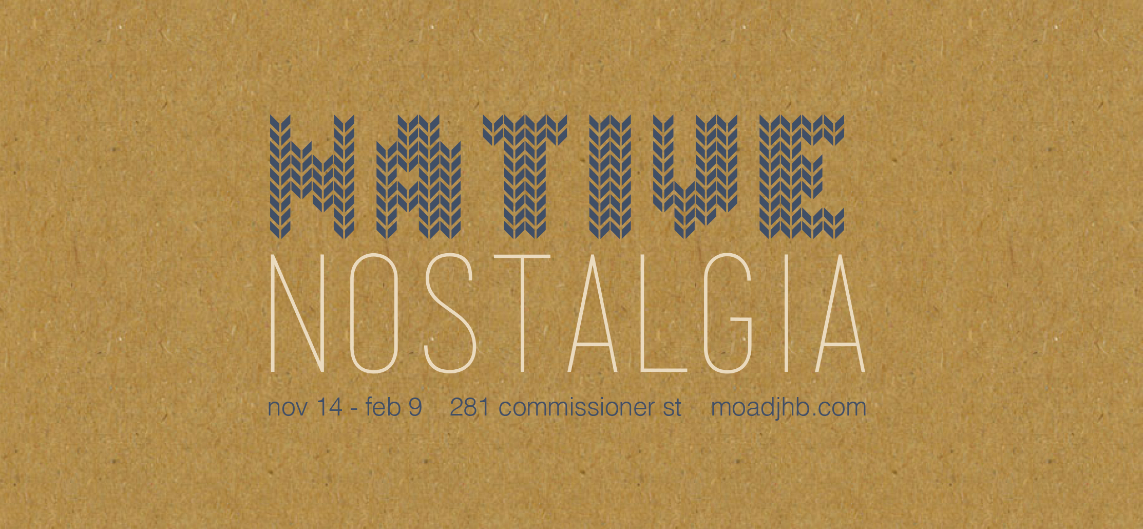 Native-Nostalgia-