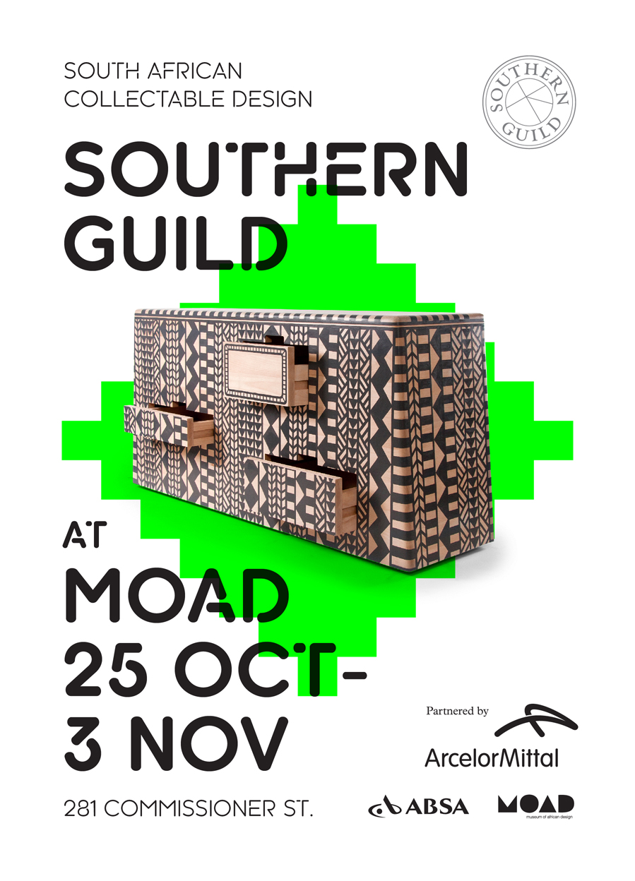 SG_MOAD_POSTER_DEV4