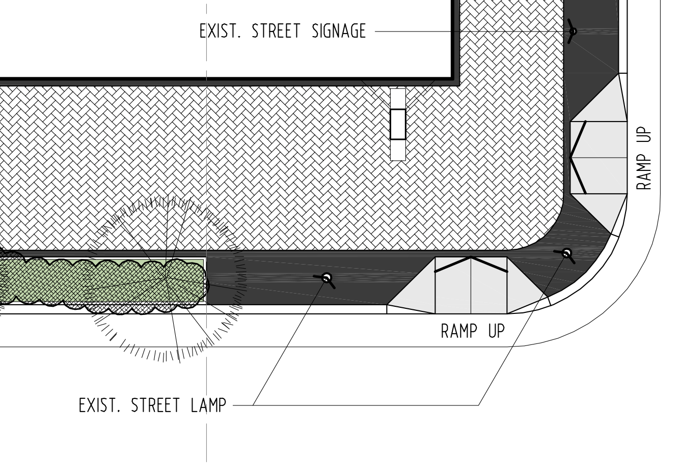 planterdetail