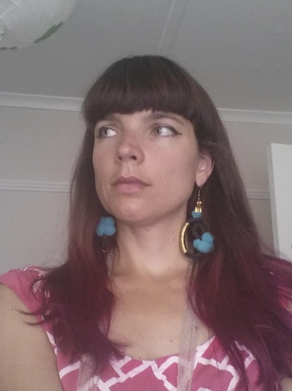 Erin Bosenberg_profile_MOAD