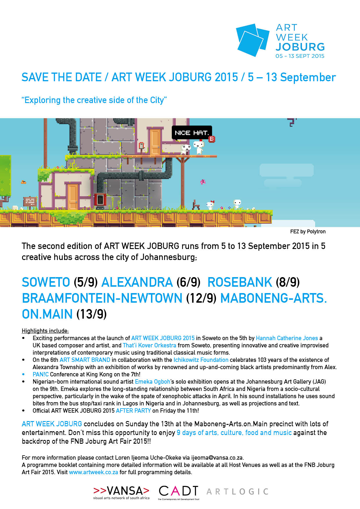 AWJ2015_save the date