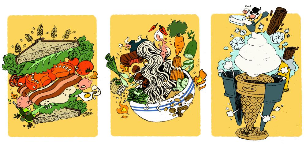 Prt Food.jpg