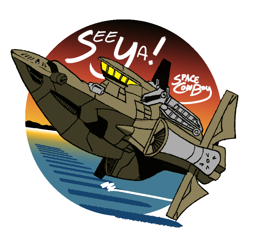 Bebop Color Sticker.jpg