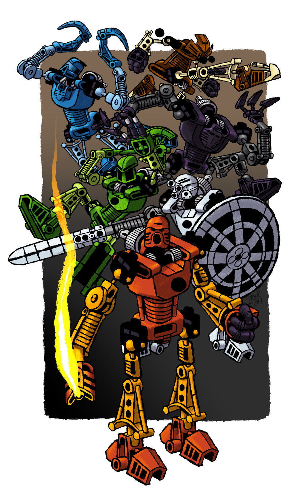 Bionicle Mata Poster FINAL FINAL.jpg