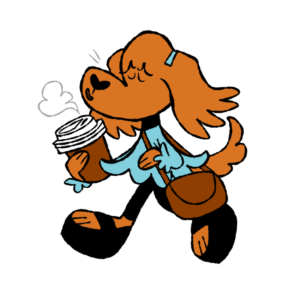Lady Dog Color.png