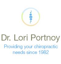dr lori. logo-965.jpg