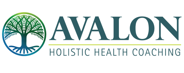 Avalon Health Coaching