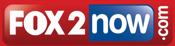 FOX2now-logo.jpg