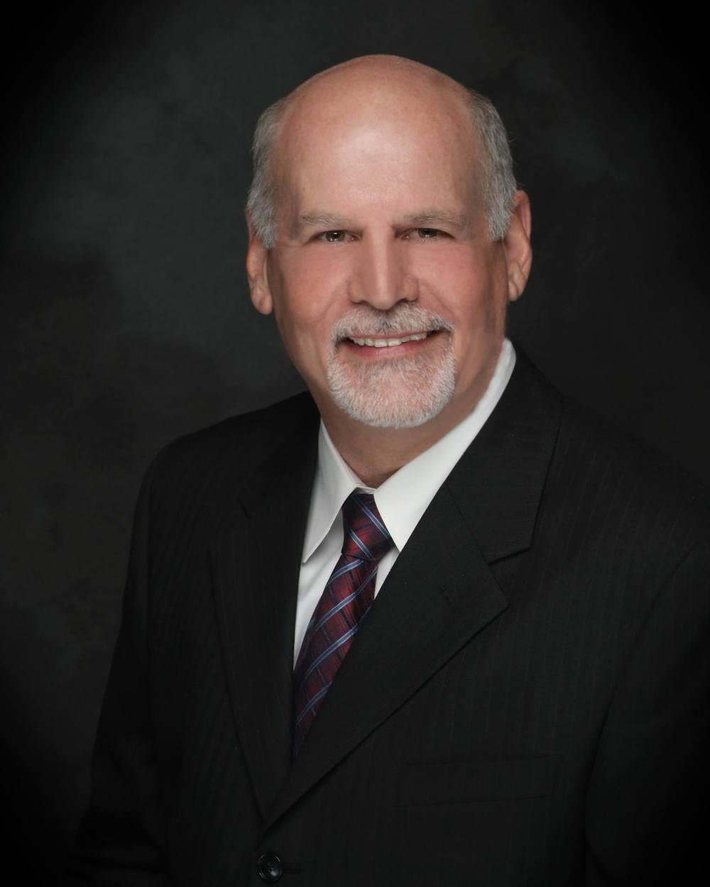 Dr. Michael J. Kobel