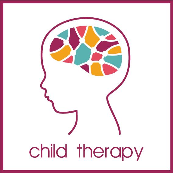 child_brain.jpg