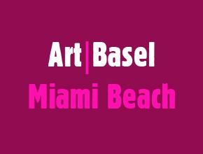 ABMB2015_logo1.jpg