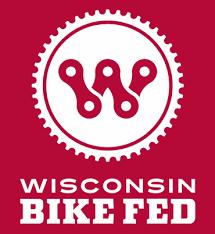 WI bike fed.png