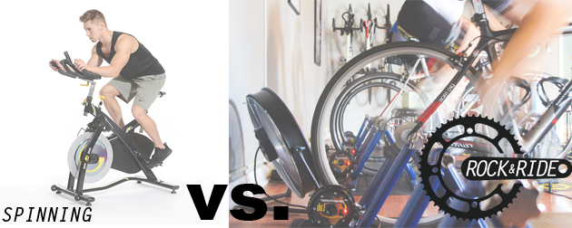 spinning vs RnR.png