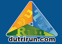 discounted race entries