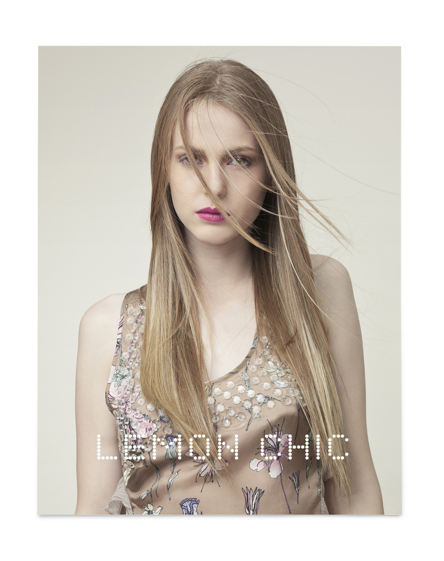 LaTortilleria-LemonChic-Single-SS11-4_905.jpg
