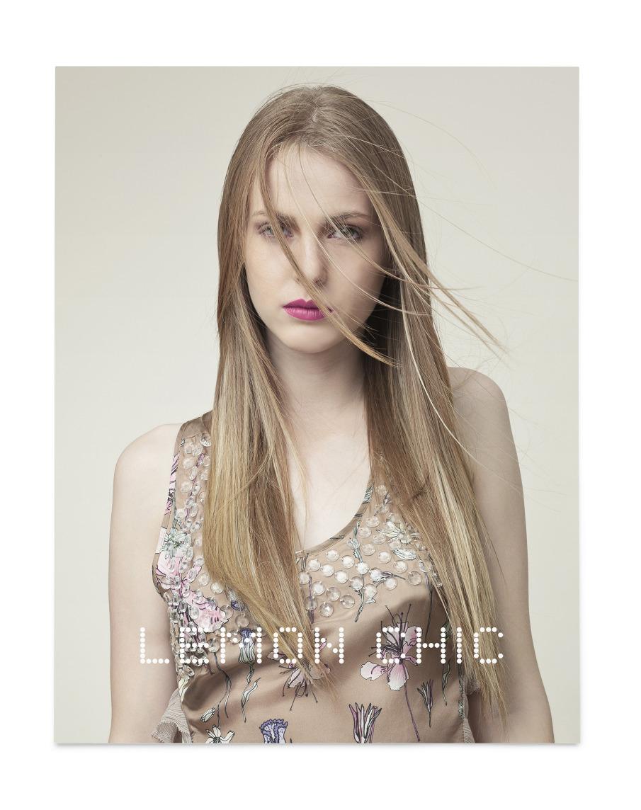 LaTortilleria-LemonChic-Single-SS11-4_905.jpg