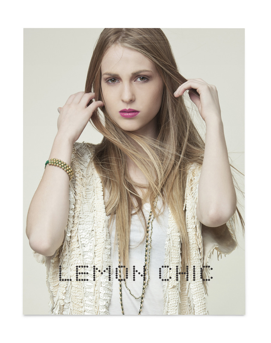 LaTortilleria-LemonChic-Single-SS11-1_905.jpg