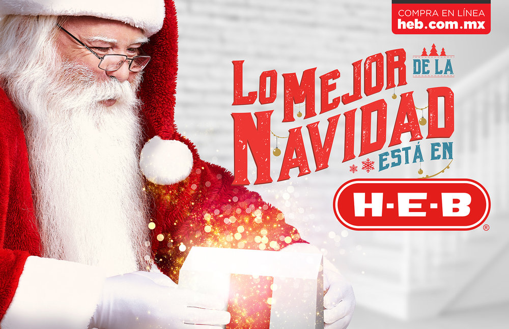Regalo Santa.jpg