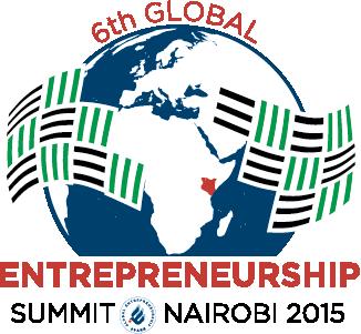 GES logo.png