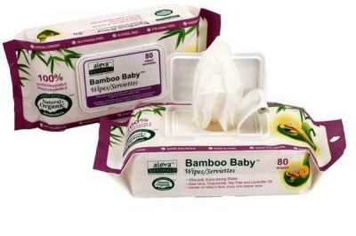 aleva_naturals_bamboo_baby_wipes_ottawa_canada_belly_laughs_large_d536f426-cee6-4bb7-bffb-004188d92d8e_large.jpeg