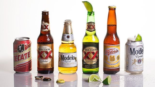 Here at Champs Beverages, we have foreign and domestic beers priced at discount prices! 2248 Hylan Blvd Staten Island, New York 10306