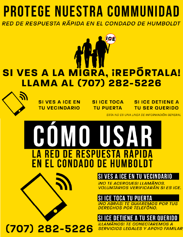 RRN Poster for Website_SPANISH.png