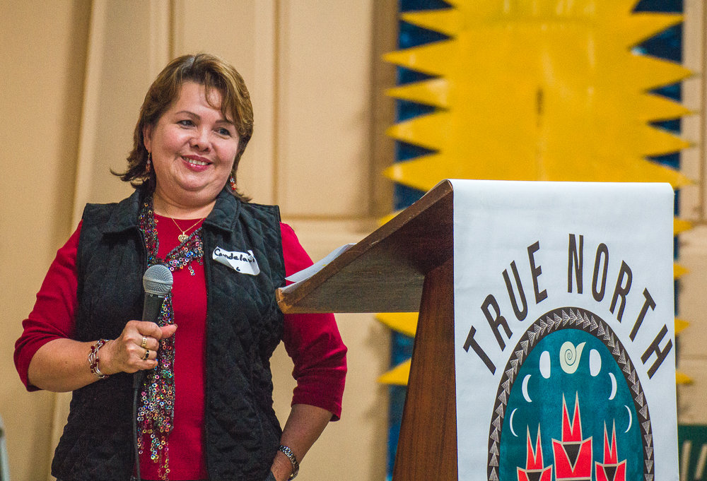 nov15trueNorthImmigrationMeeting-7153.jpg