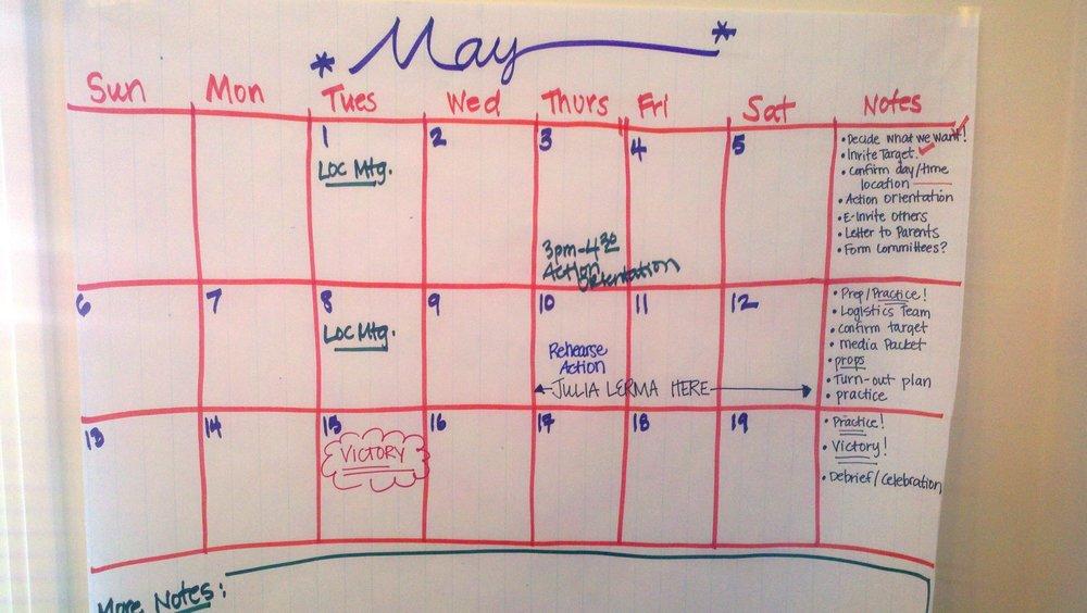 Action Calendar.jpg