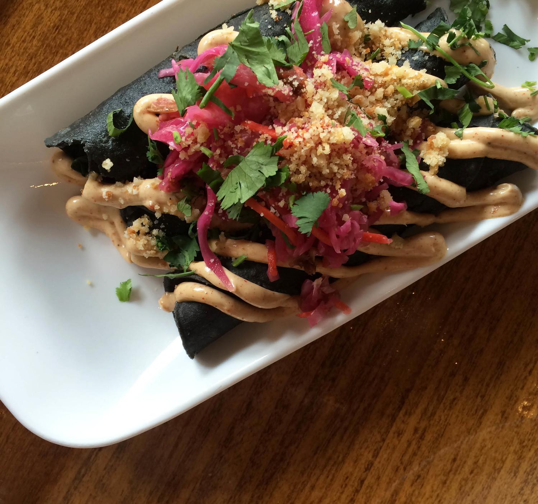 Seabirds Kitchen Brunch Costa Mesa Klean Slate