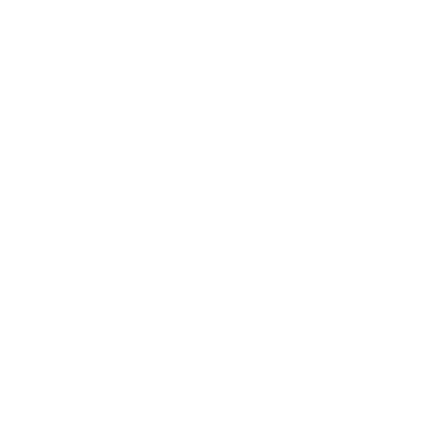 Poppy Salon & Spa