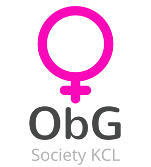 KCL Obstetrics & Gynaecology Society