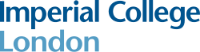 Logo Imperial College London.png