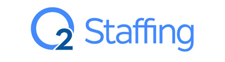 O2 Staffing Services