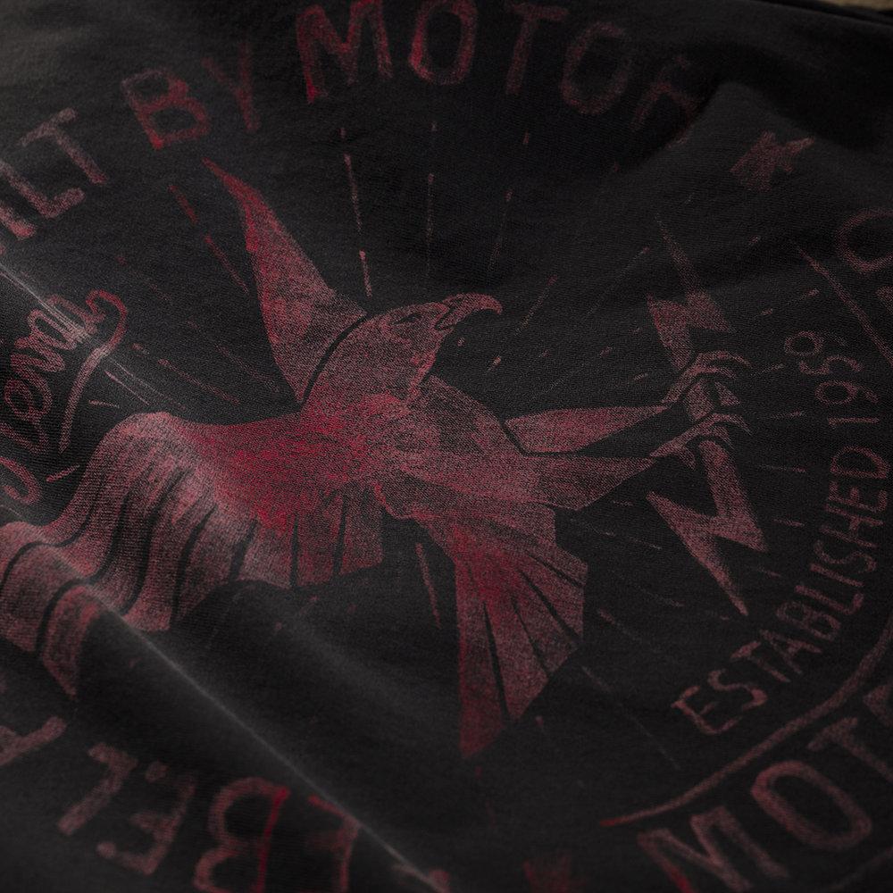 MotorLTD_RedEagle_Detail.jpg
