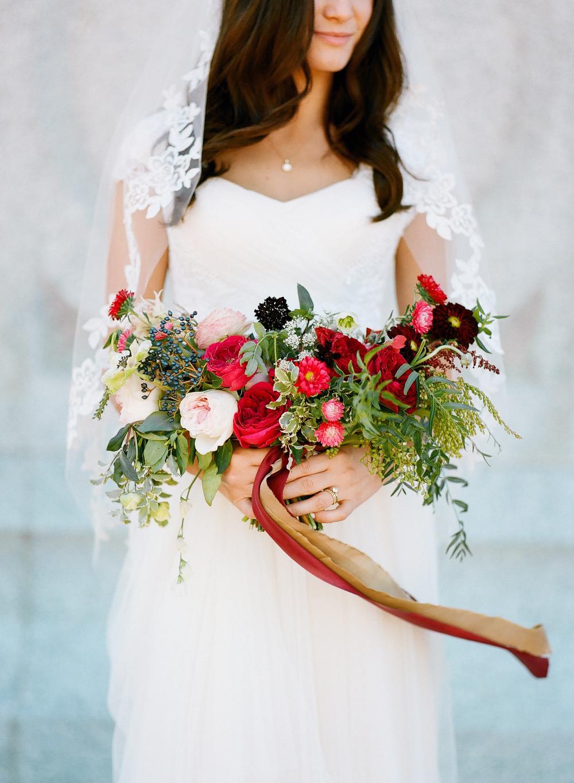 Rosalie front bouquet.jpg
